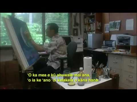 Herb Kawainui Kane