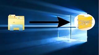 Ordner mit Passwort schützen Windows