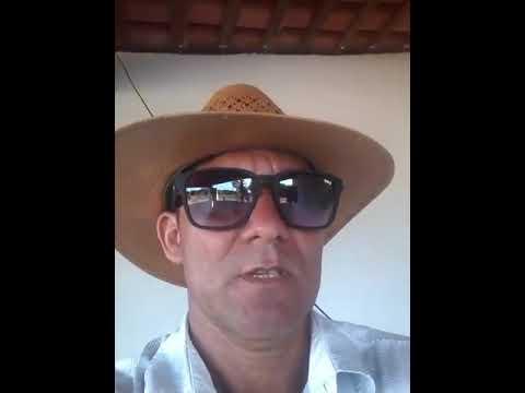 Curso de trator em Santa Luzia do Pará.