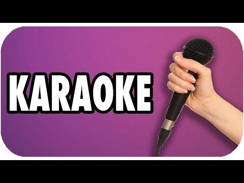 Bir Şarkıyı Nasıl Karaoke Haline Getirebilirsiniz?