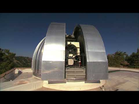 Frank Drake on the Current State of SETI