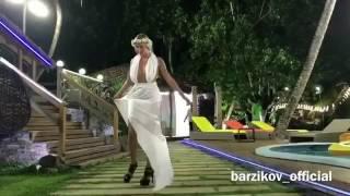 Дом 2 ! Сейшелы! Дом 2 остров любви , свадьба на миллион ! Иван Барзиков и Елизавета Полыгалова