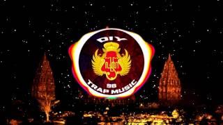 Video Kewer - Kewer (feat. Riris Arista) download MP3, 3GP, MP4, WEBM, AVI, FLV Juli 2018