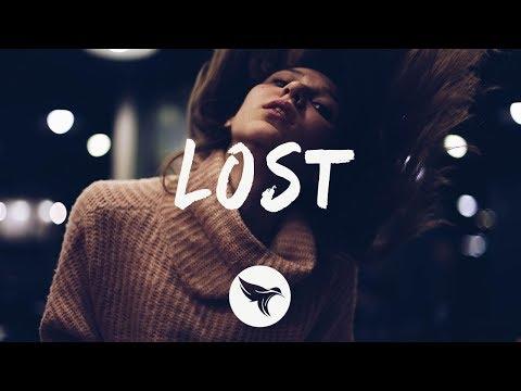 Clara Mae - Lost