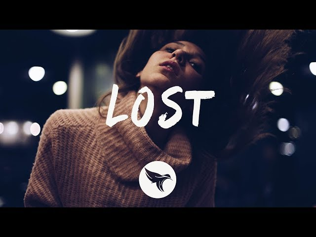 Clara Mae - Lost (Lyrics)