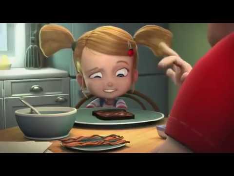 Download Film d'animation 2019 complet en français