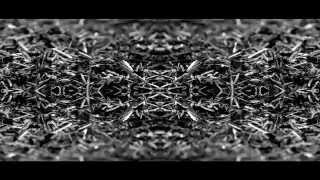 HYPNOSIS - 37 [OFFICIAL MUSIC VIDEO]