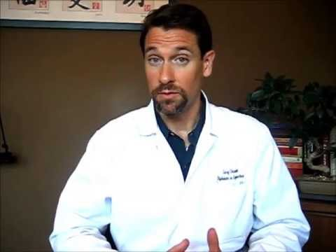 Ep15 Allergies and Immune Function (Milwaukee Acupuncture & Holistic Health Associates)