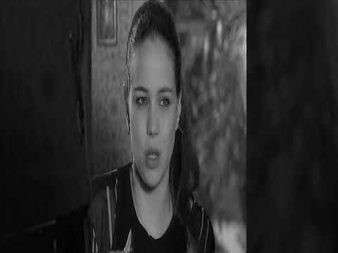 Хозяйка судьбы (64 серия) (2004) сериал