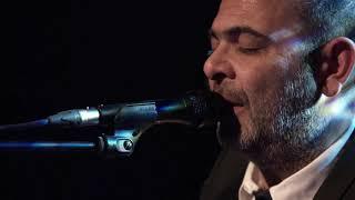 RINGLSTETTER - A Ruah (Offizielles Livevideo)