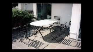 Outdoor Furniture San Diego San Francisco Fort Worth Fresno Santa Ana Tulsa