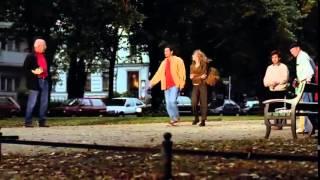 За гранью тишины - драма - музыка - русский фильм смотреть онлайн 1996