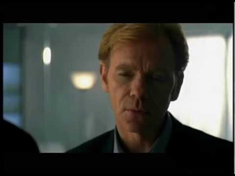 csi: miami season 3 demo reel