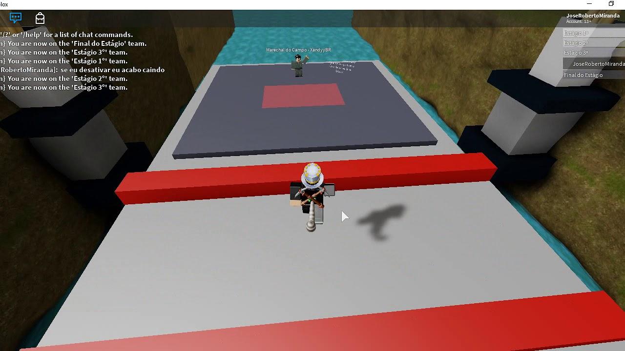 How To Noclip In Roblox Jailbreak Script Torso Noclip Hack By