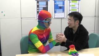 『ダメよ〜ダメダメ』なんて言わないで、セイファーセックスが『いいじゃ〜ないの〜』 渡辺ひろ乃 検索動画 12
