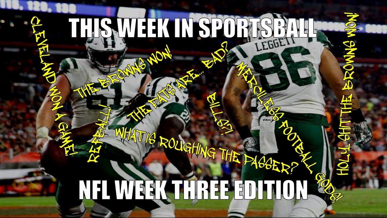 this-week-in-sportsball-nfl-week-three-edition-2018