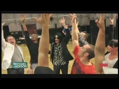 Michael Jackson: The Final Days 2014