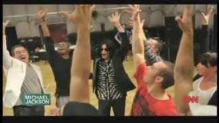 Michael Jackson: The Final Days (2014)