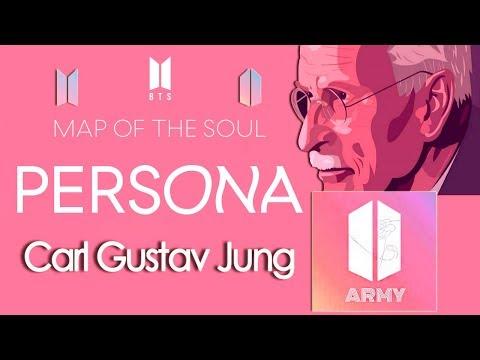 el-mapa-del-alma-(jung).-la-explicación
