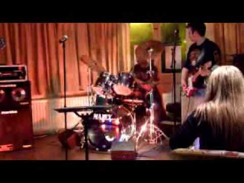 """BAD MEDICINE"" TRIBUTE TO ROCK. ""Radar Love"" - YouTube"