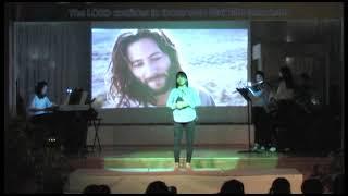 가브리엘 멜로디- 조성림(오카리나) 부활절 음악회