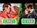 Raymix - Primer Beso - YouTube