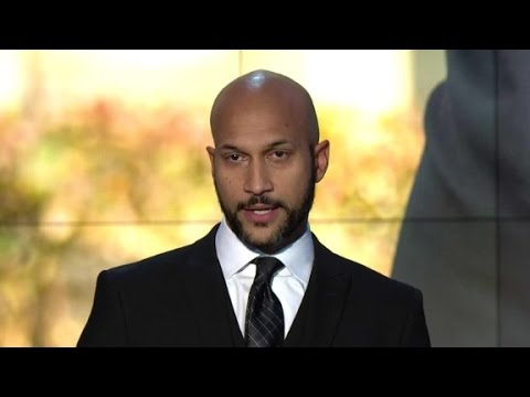 CNN Heroes Tribute: Sheldon Smith