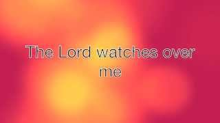 Kari Jobe - Keeper Of My Heart (Lyrics)
