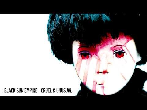 Black Sun Empire & Noisia - Hideous