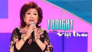 tonight with viet thao episode 30 special guest phuong lien