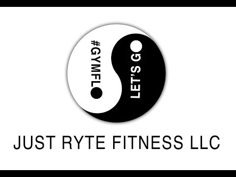 Just Ryte Fitness LLC: Sunday Bootcamp