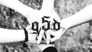 god 15th Anniversary Title Teaser