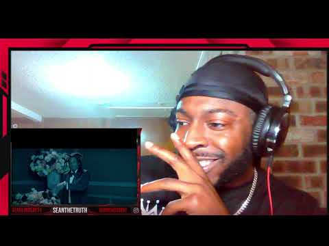 DJ Khaled ft. Nas, JAY-Z & James Fauntleroy and Harmonies by The Hive – SORRY NOT SORRY Reaction