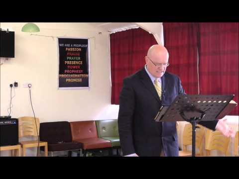 Sermon Frank Brennan 2015 08 16