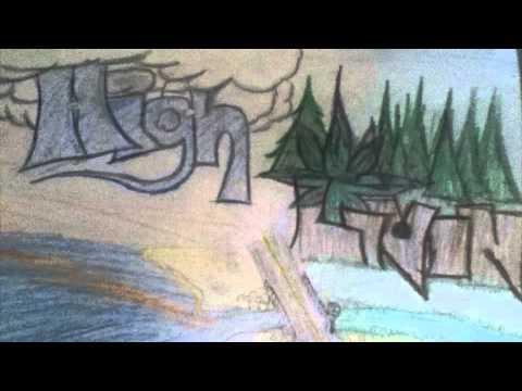 CCC - Wake Up - 'HighLivin'