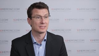 What does epigenetics mean to CLL?