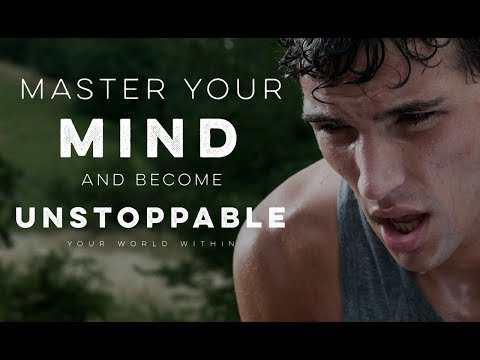 The Winning Mindset - New Motivational Video 2017