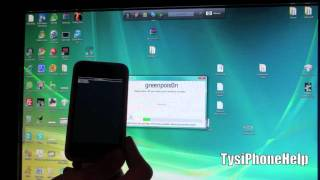How to Jailbreak 4.2.1 iPhone, iPod Touch & iPad + Verizon iPhone! (Untethered)