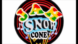 NUH FRAID RIDDIM mix APRIL 2014 [JAH SNOWCONE - VICTORY BOSS]  mix by djeasy