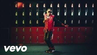 Gambar cover Jacob Latimore - Like 'Em All (Radio Version) ft. Issa