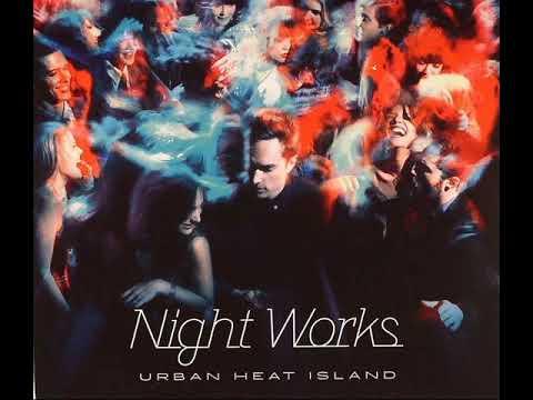 Night Works - I Tried So Hard (Gold Panda Remix) Mp3