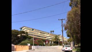 Ventura CA Foreclosures Nearby Ventura Local Community Business Districts