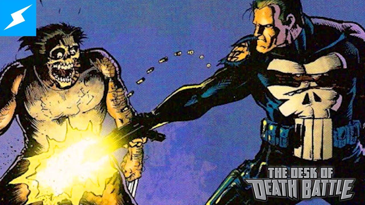 maxresdefault Blogger Dome: ASM #129 vs. Incredible Hulk #181