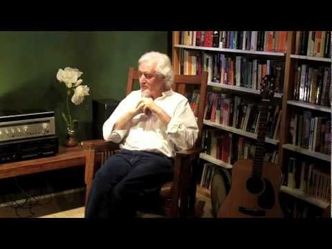 Colcannon: The Music of Home
