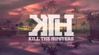 Dannic vs Groove Armada - Superstylin Flare (Kill the Hipsters bootleg edit)