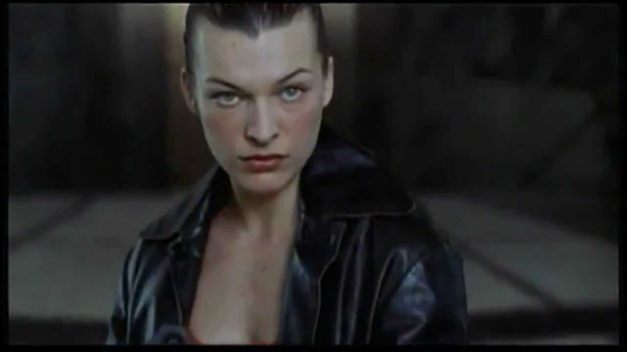 Resident evil apocalypse game online hacked dating 8