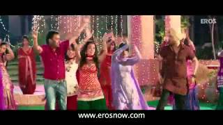 Aaja Bhangra Pa Laiye (Full Song) - Saadi Love Story