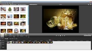 Видео. Как Сделать Слайд Шоу в Camtasia Studio 7(БЕСПЛАТНО! Получите пошаговый видео мастер класс по созданию презентаций с музыкой в PowerPoint + Бонусы! http://ppoint..., 2012-12-12T07:23:53.000Z)