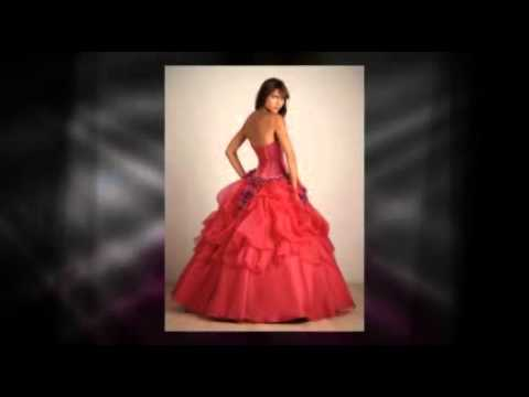 Pink Dresses Hills In Hollywood Youtube