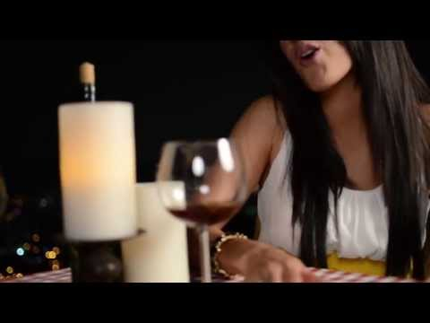 JULIO CESAR - Todo por Nada (Video Oficial)